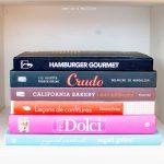 I miei libri di cucina preferiti (capitolo 2)