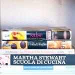I miei libri di cucina preferiti (capitolo 3)