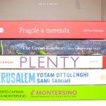 I miei libri di cucina preferiti (capitolo 4)