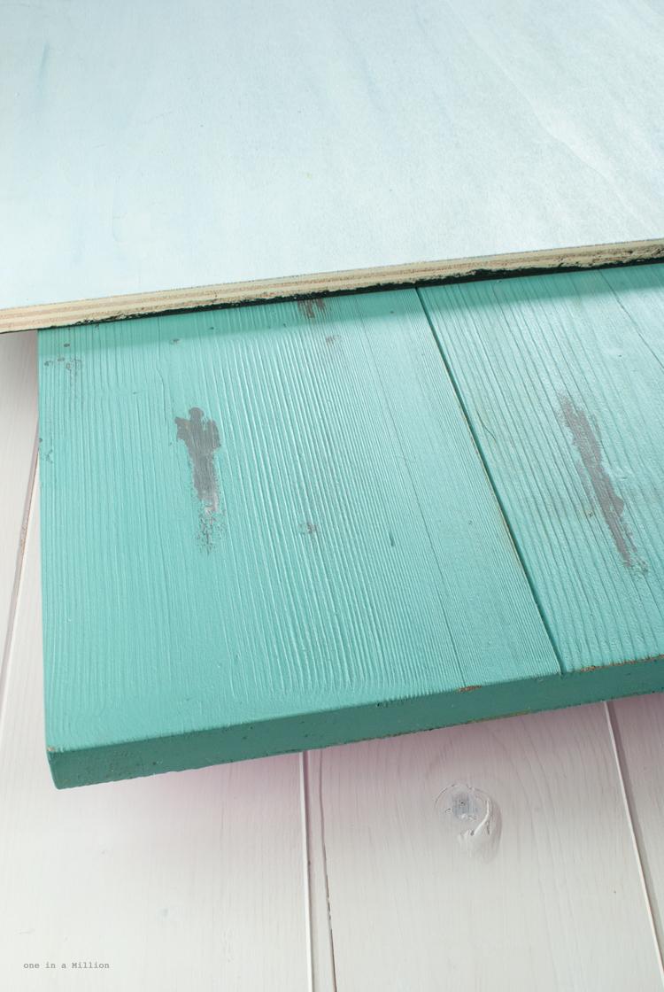 sfondi, tavole, DIY, assi in legno, colori, sfondo bianco, legno, food photography