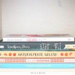 I miei libri di cucina preferiti (capitolo 5)