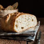 Pane al malto