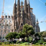 Una vacanza a Barcellona: pillole di viaggio